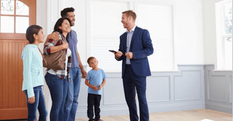 entwicklung der immobilienpreise fachwissen mit. Black Bedroom Furniture Sets. Home Design Ideas
