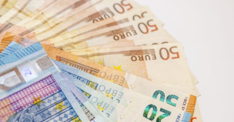 wohnungsverkauf geplant notarkosten wer zahlt was und wie viel