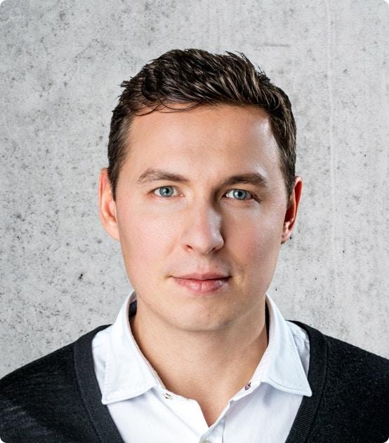 Dmitry Dzifuta