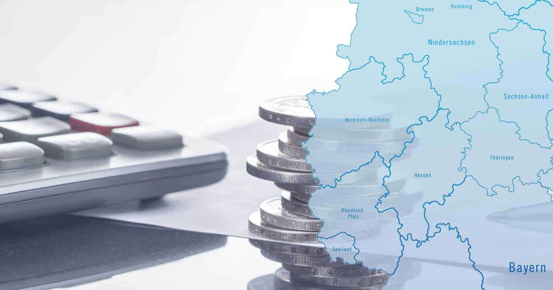 Der Betriebskostenspiegel Für Ihre Wohnung Vermietetde
