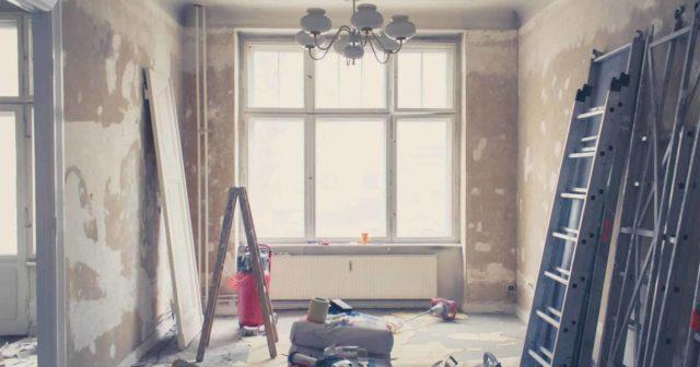wie sich vermieter gegen mietnomaden sch tzen. Black Bedroom Furniture Sets. Home Design Ideas