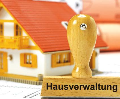 aufgaben-der-hausverwaltung-bei-eigentumswohnungen