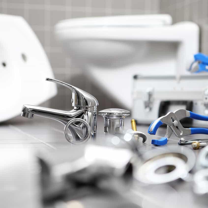 mietrecht-schoenheitsreparaturen