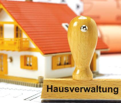 technische-immobilienverwaltung