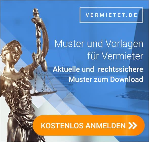 Gewerbemietvertrag: Das müssen Sie wissen - Vermietet.de
