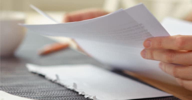 Tipps Zum Ubertragungsvertrag Fur Ein Haus Vermietet De
