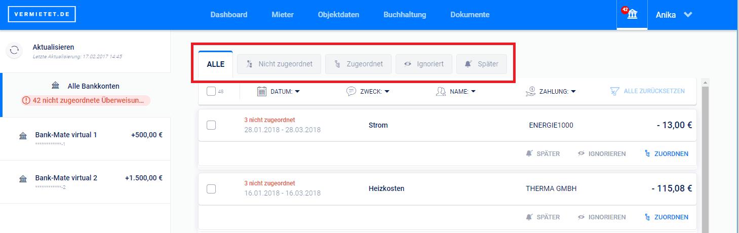 feature-announcement-direkter-zugang