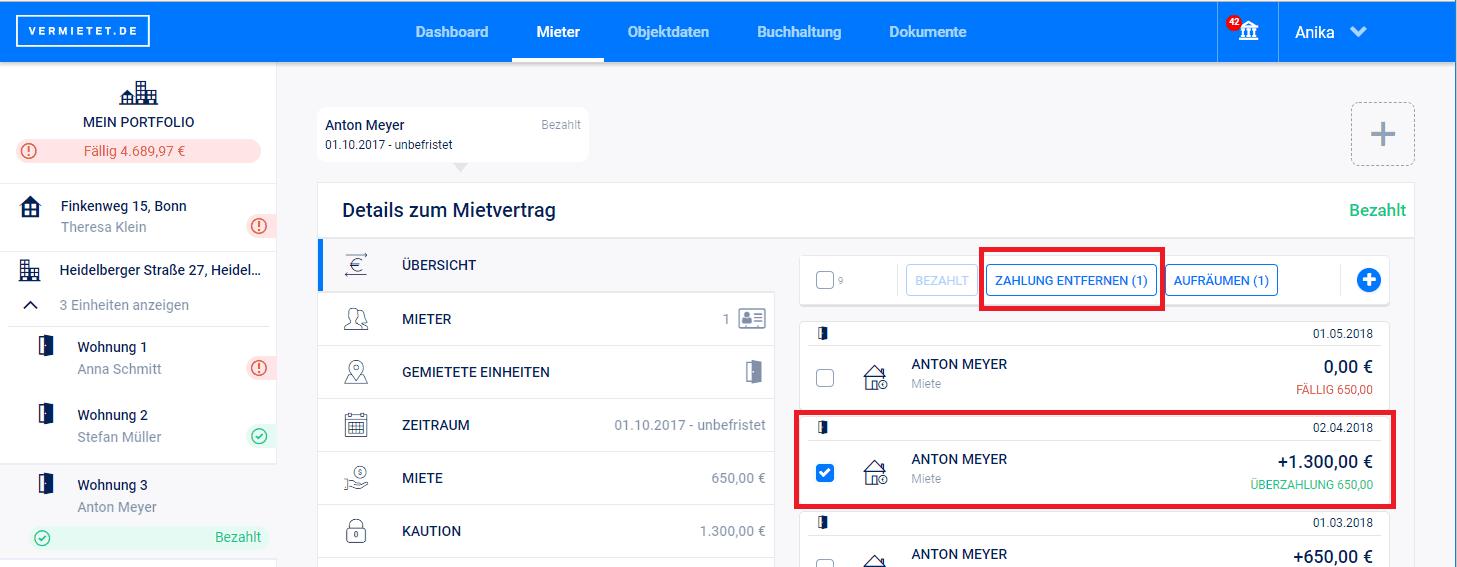 feature-announcement-zahlungen-entfernen