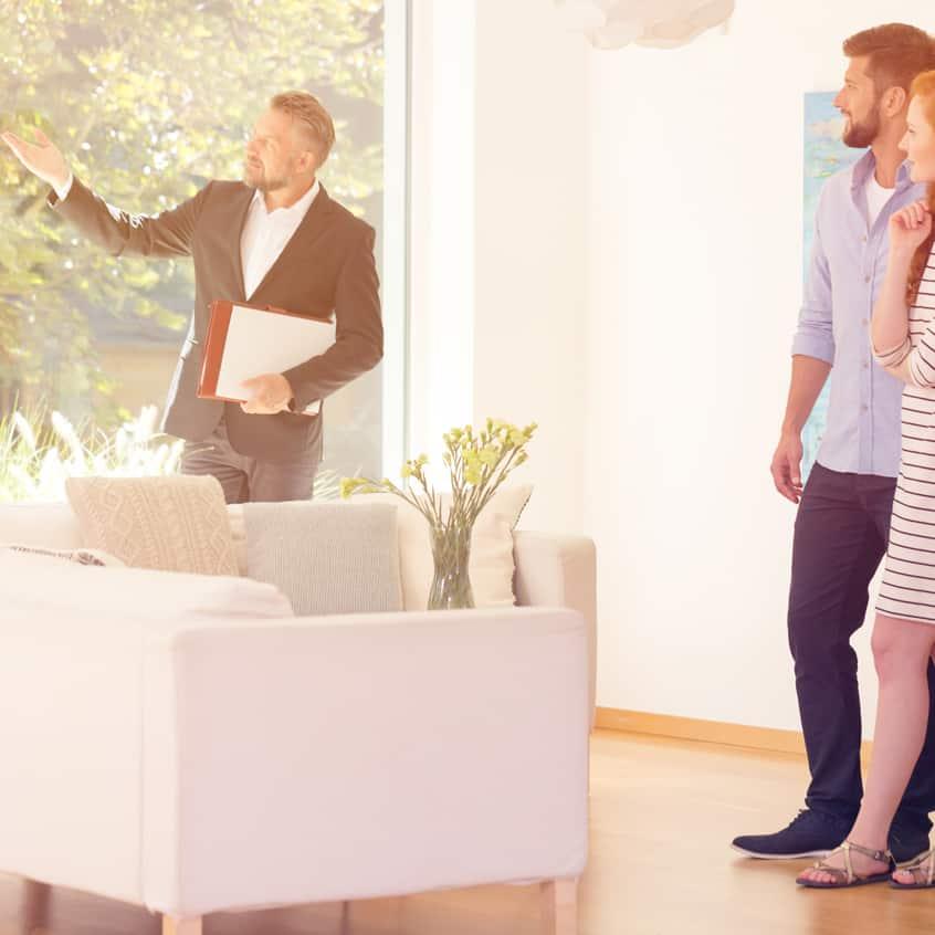 monatliche nebenkosten haus nebenkosten haus berechnen nebenkosten pro nebenkosten haus rechner. Black Bedroom Furniture Sets. Home Design Ideas