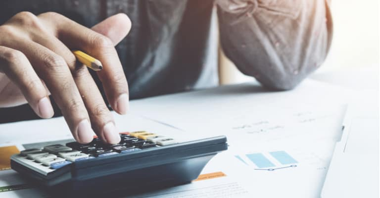 haus-ueberschreiben-kosten