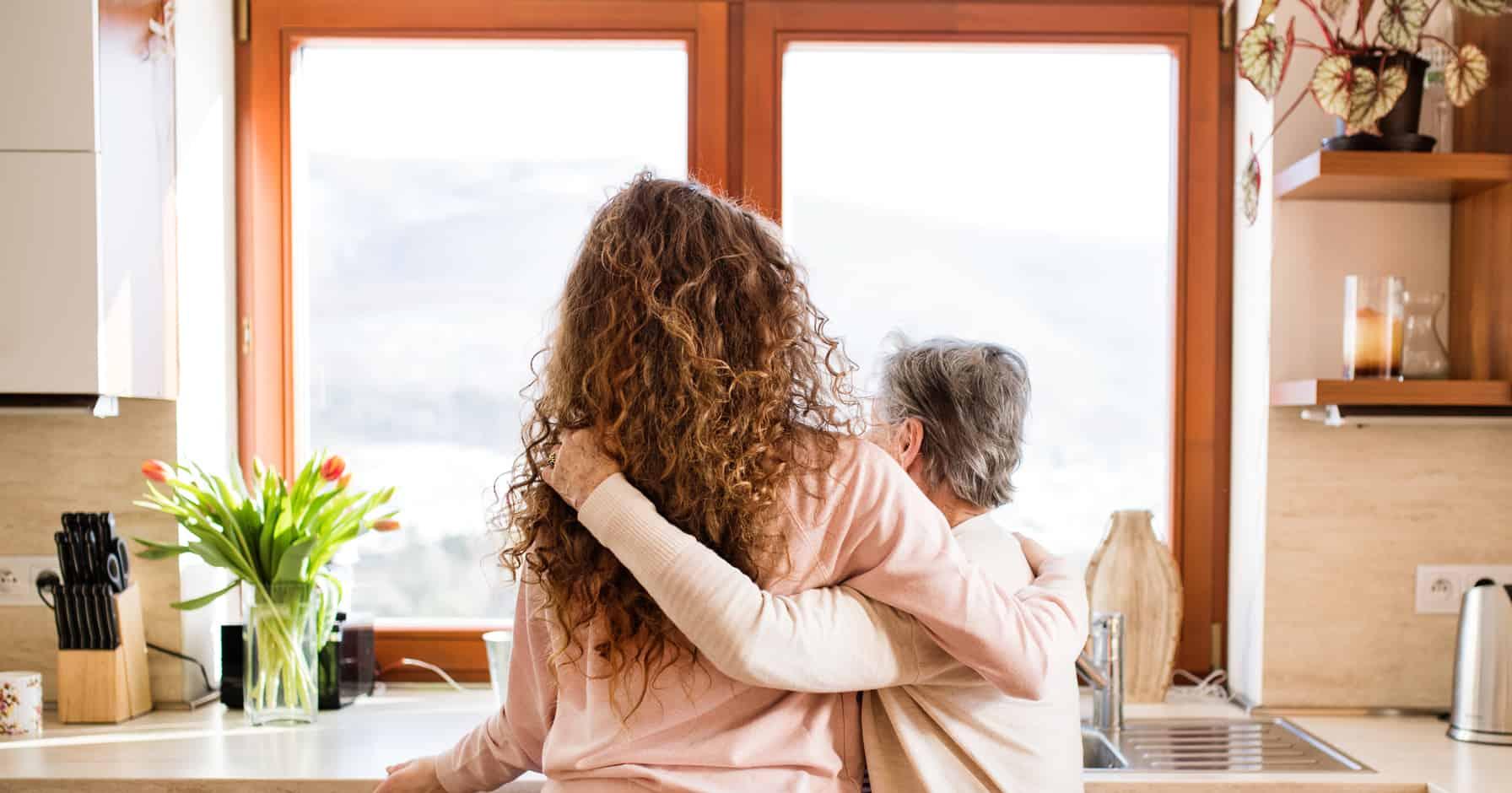 Hausüberschreibung Mit Wohnrecht Das Gibt Es Zu Beachten