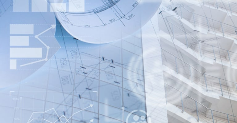 immobilien verwaltung software