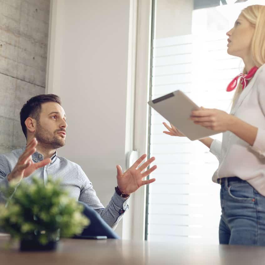 Bei Scheidung Das Haus überschreiben: Das Müssen Sie Beachten