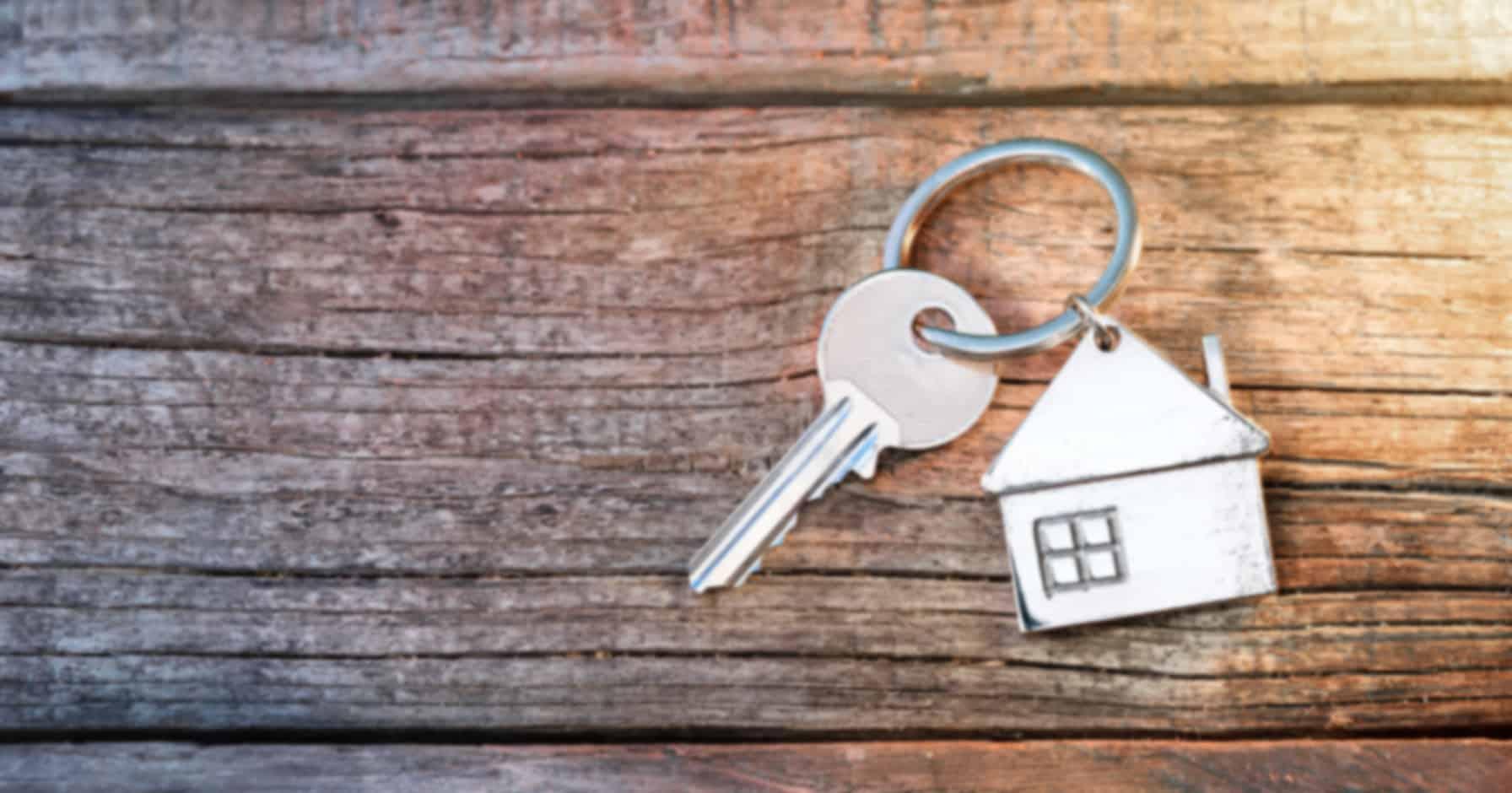 Wohnung Kaufen Privat Das Müssen Sie Beachten Vermietetde