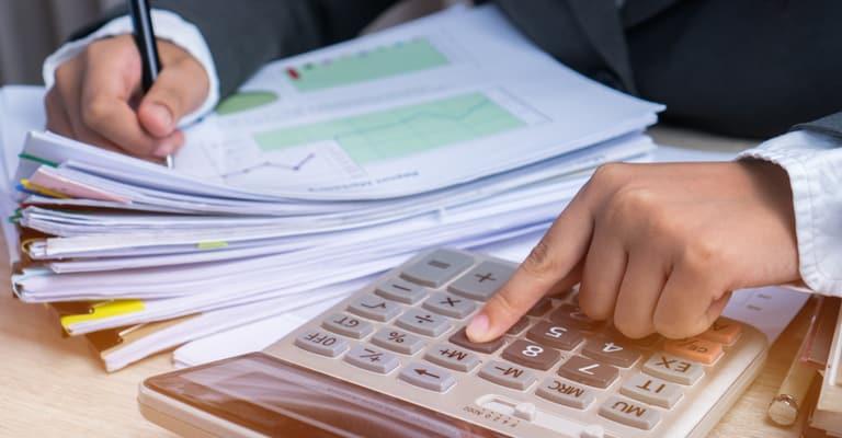 wohnung-vermieten-steuer