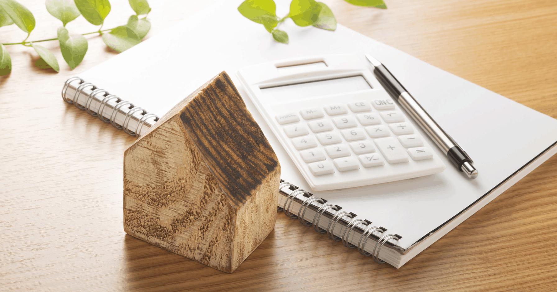 Betriebskosten Einfach Verwalten Mit Vermietetde