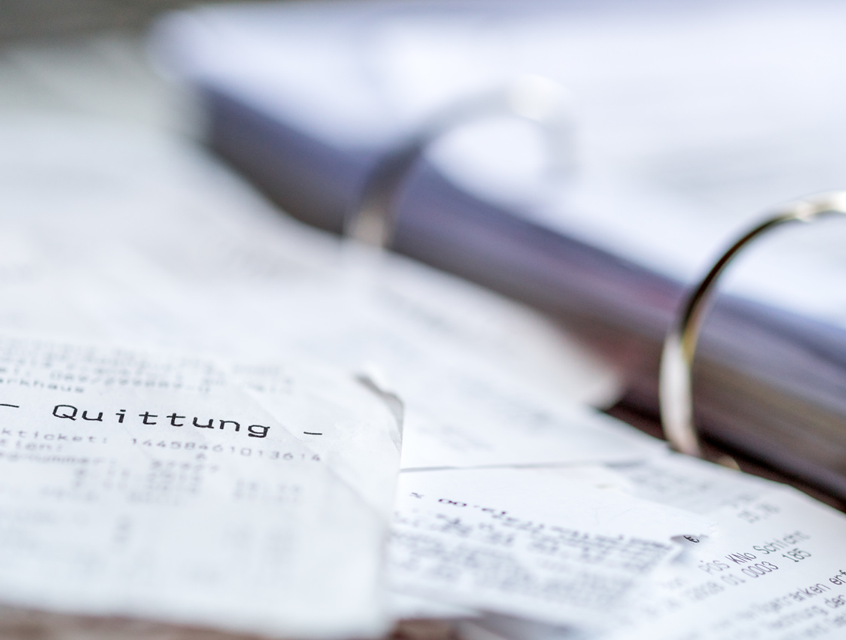 betriebskostenabrechnung-steuererklärung