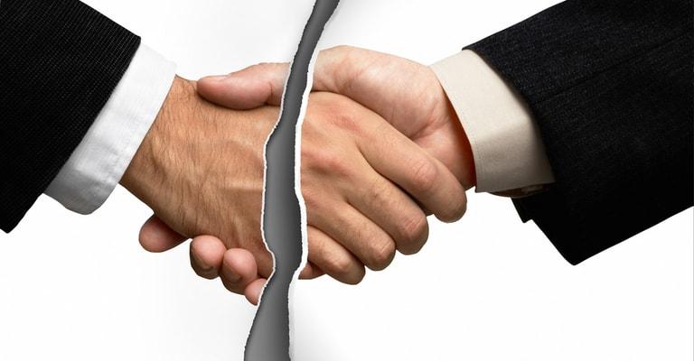 aufhebungsvertrag-mietvertrag