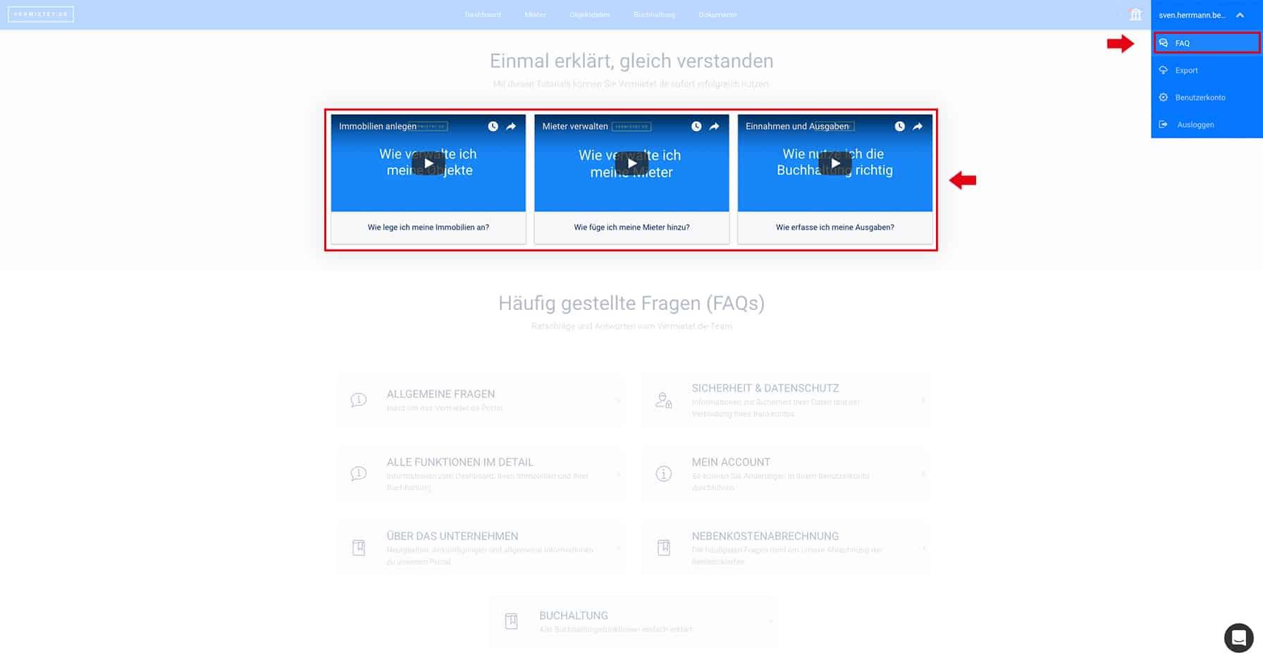 faq-videos-screenshot