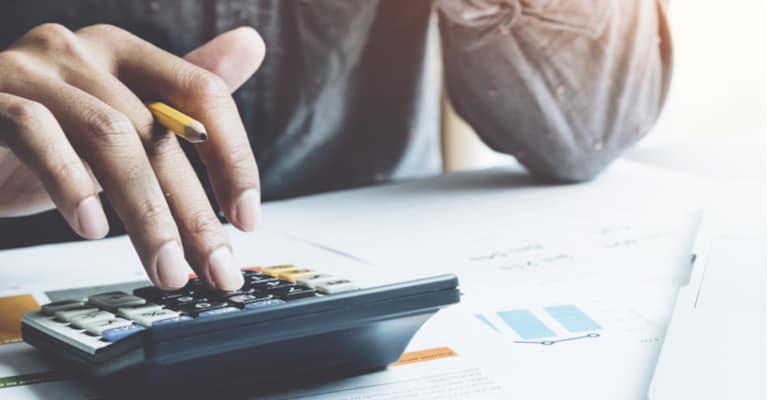 wohnung-verwalten-lassen-kosten-1