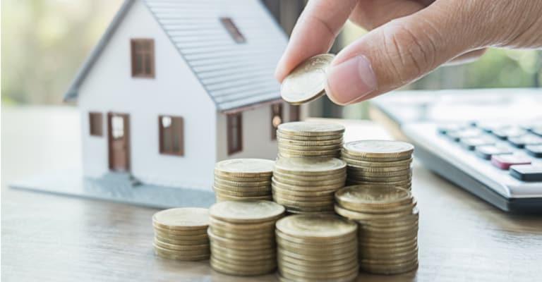 bewertungsmethoden-immobilien-1