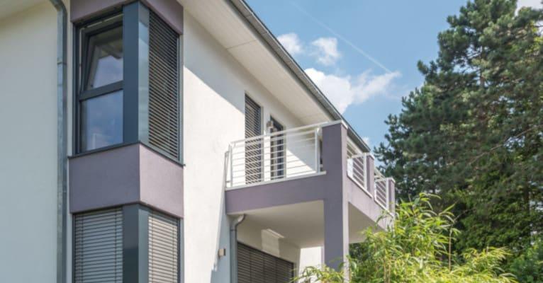 checkliste-immobilienbewertung-1