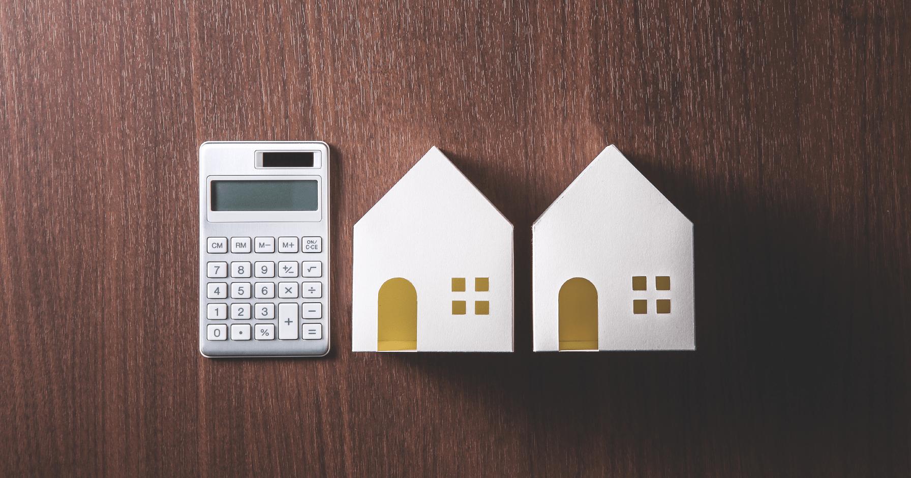 Hausverwaltung Und Nebenkostenabrechnung Das Müssen Sie Wissen