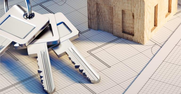 immobilienbewertung-kostenlos-1