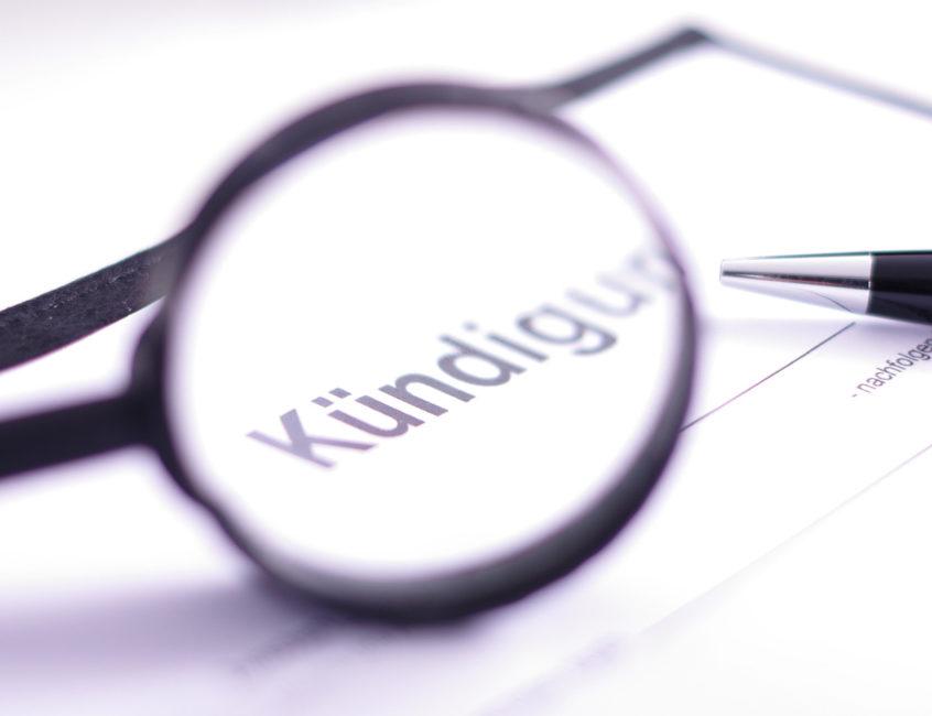 Mieter Kündigen Wegen Ruhestörung Das Sollten Sie Wissen