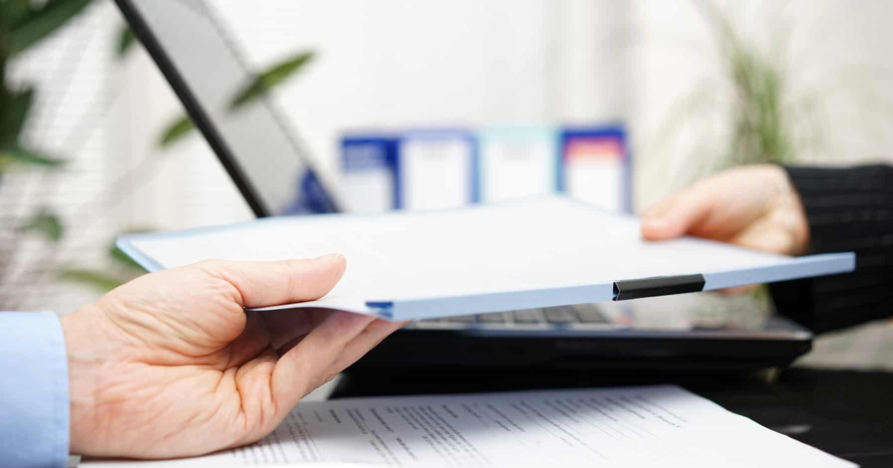 Mieterhöhungsschreiben Rechtssicher Formulieren Vermietetde
