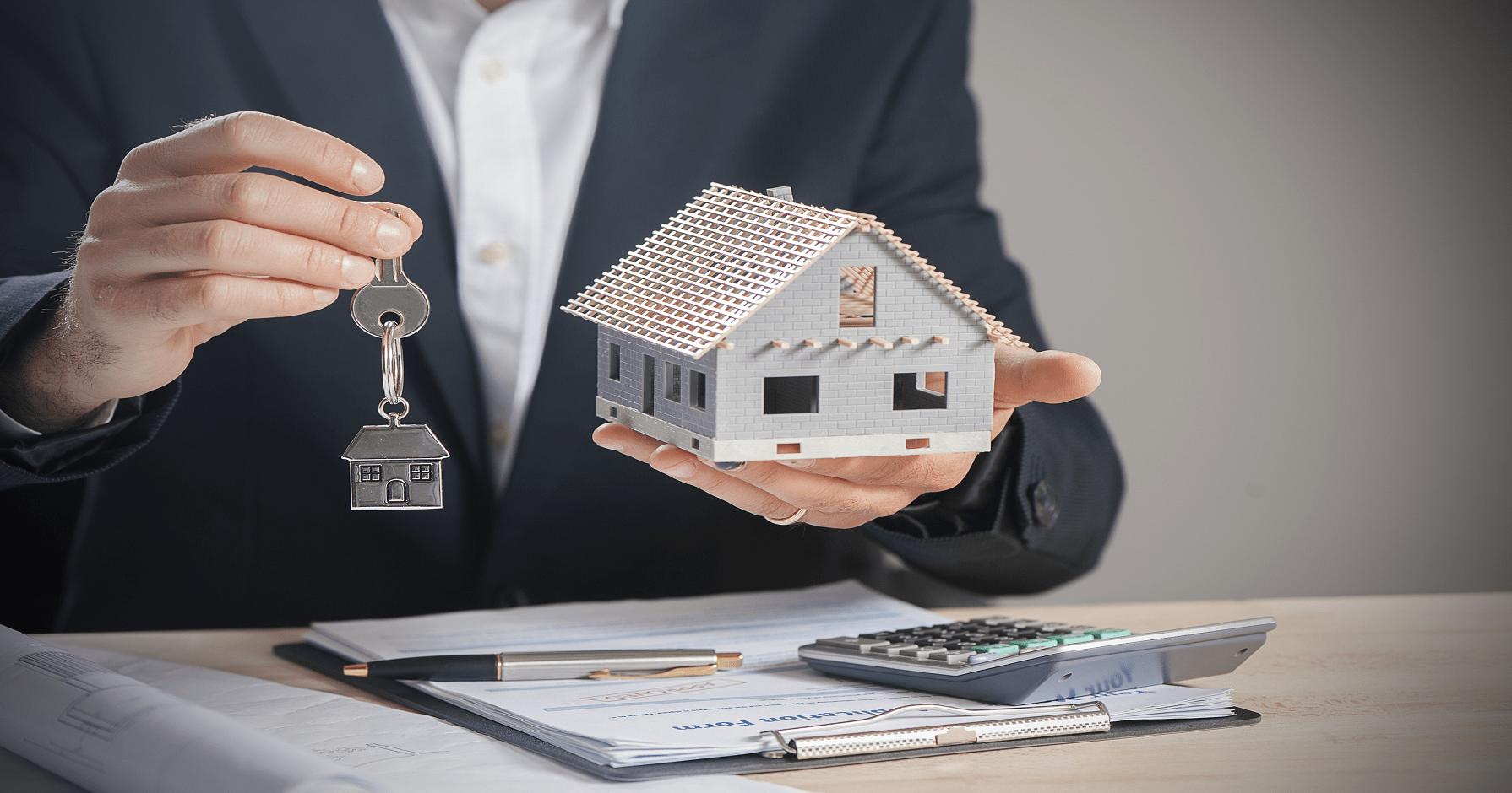 Schenkung Einer Immobilie Das Mussen Sie Wissen Vermietet De