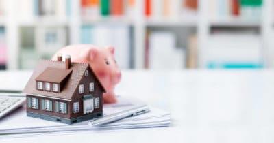 wie berechnet sich die erbschaftssteuer bei immobilien. Black Bedroom Furniture Sets. Home Design Ideas