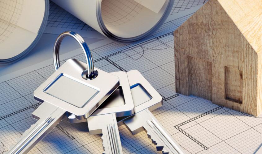 verkehrswert einer immobilie berechnen das sollten sie. Black Bedroom Furniture Sets. Home Design Ideas