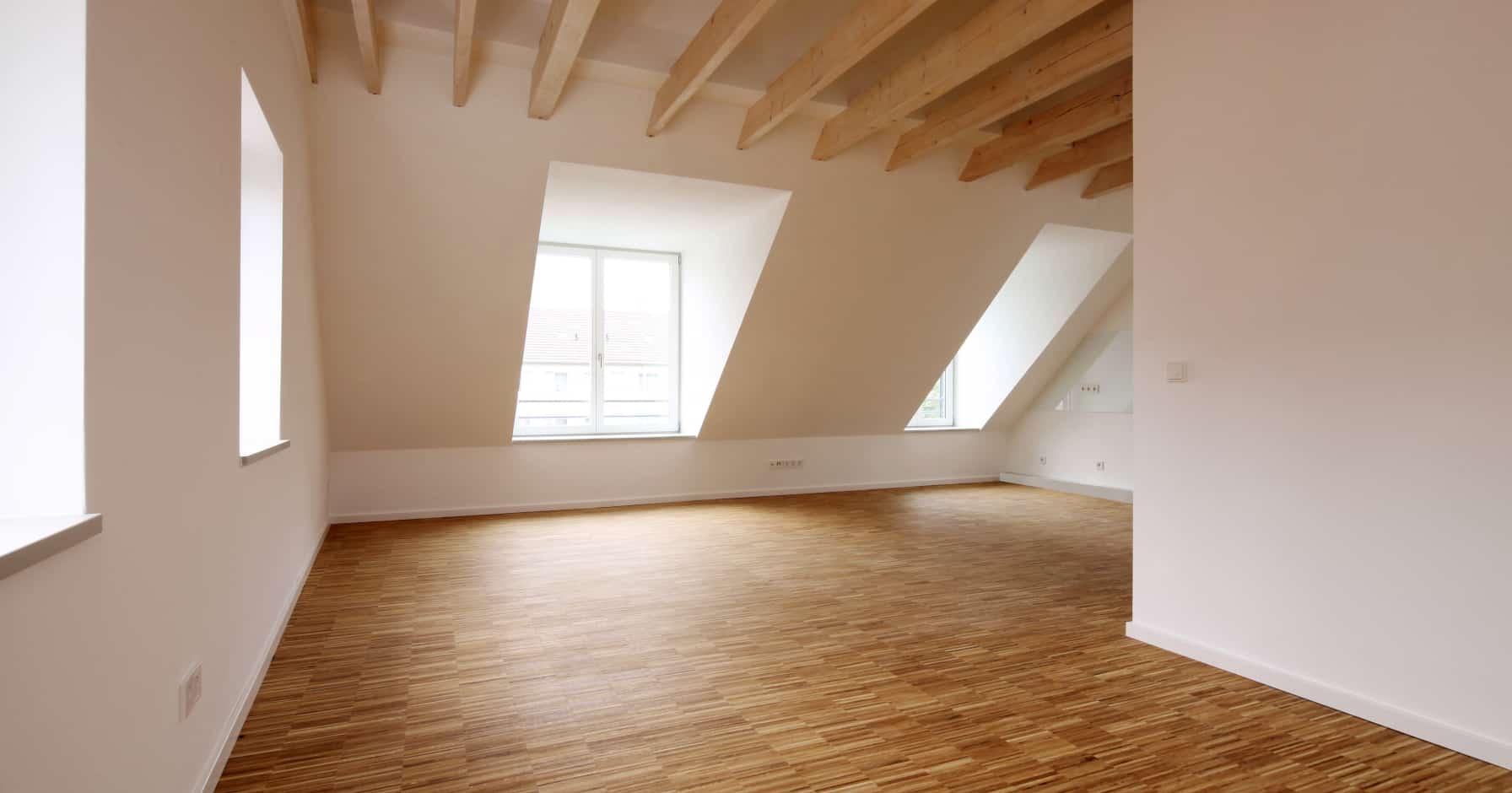wohnung kaufen was sie wissen sollten. Black Bedroom Furniture Sets. Home Design Ideas