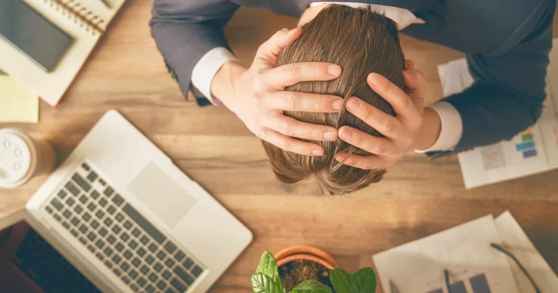 Ablauf Beim Wohnungskauf Ubersicht Vorgehen Infos Tipps