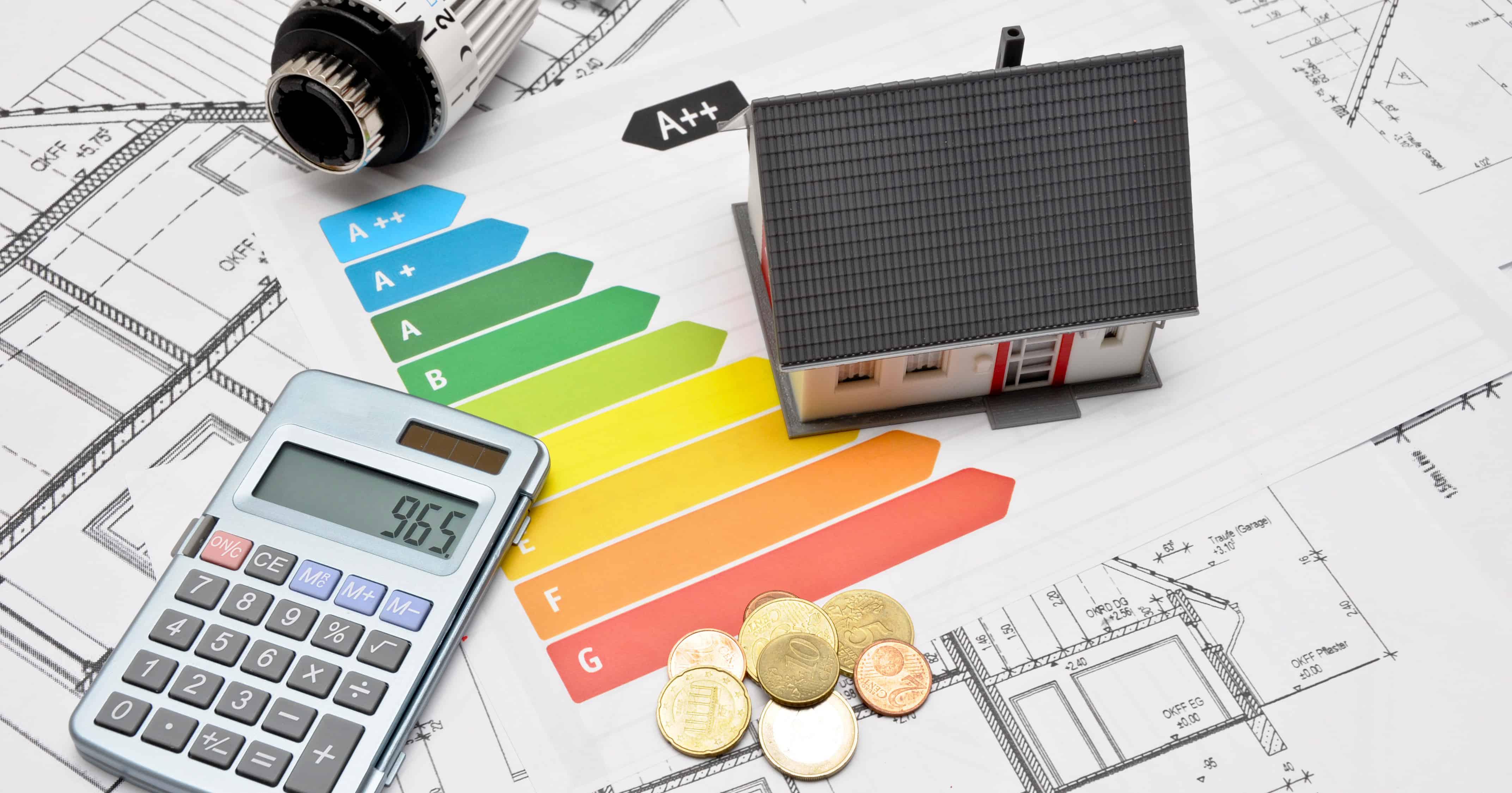 betriebskosten f r haus automatisch berechnen mit. Black Bedroom Furniture Sets. Home Design Ideas