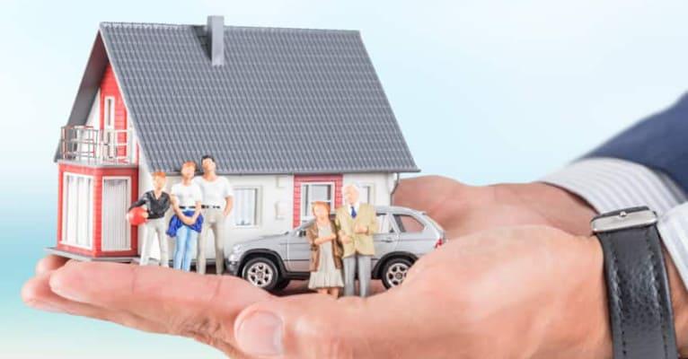 hypothekenzinsen