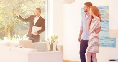 immobilien kaufen tipps rund um den hauskauf. Black Bedroom Furniture Sets. Home Design Ideas