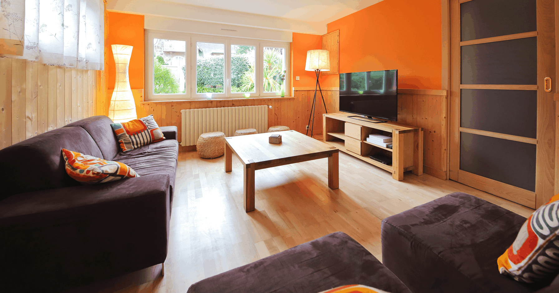 Kündigungsschreiben Wohnung Kostenlose Muster Vorlagen