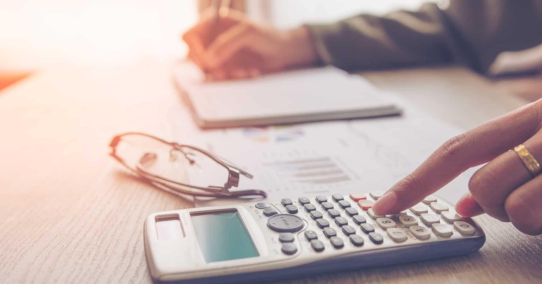 Mieteinnahmen Versteuern Kostenlose Steuertipps Und Alle Infos