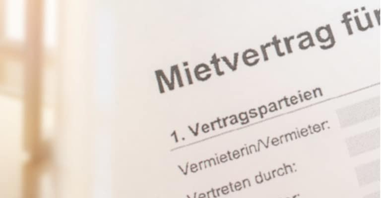 mietvertrag-wohnung-846x846