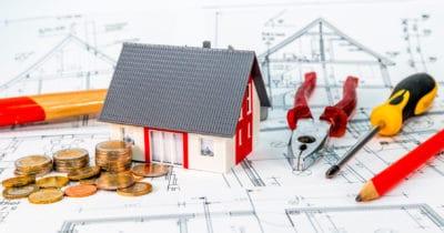 So Gelingt Der Vergleich Verschiedener Immobilienfinanzierung