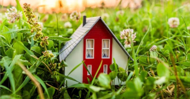 Grundstück-Bauträger-verkaufen