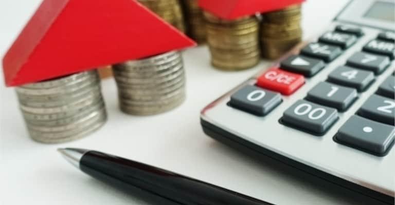 Hauspreis-ermitteln-1