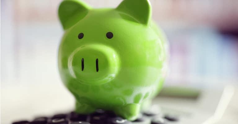 anschlussfinanzierung-zinsen