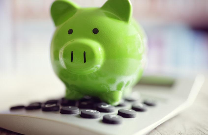 Anschlussfinanzierung Mit Gunstigen Zinsen Aktuelle Infos Hier