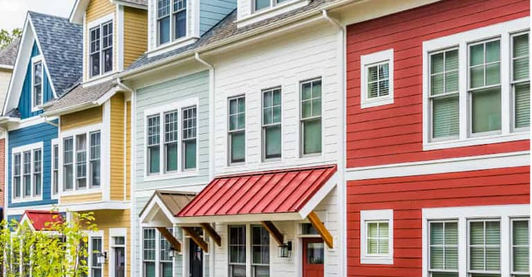 finanzierungsmodelle-immobilien-846x846jpg