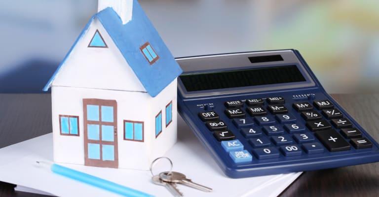 immobilienkredit-laufzeit