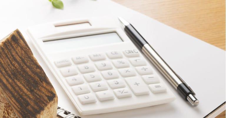 immobilienwert-berechnen-kostenlos-