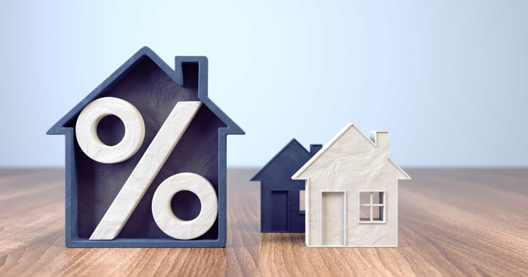 Staatliche Förderung beim Hausbau - Förderprogramme im ...